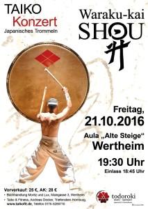Flyer_Wertheim_2016_V