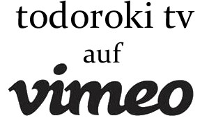 vimeotodotv