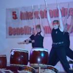 03 Trommelfest